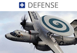 Defense_BUT5