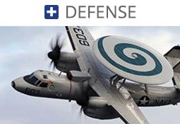 Defense_BUT5