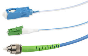 PM Cables_v2